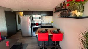 609-Studios-Greeley-Apartments-For-Rent-4