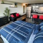 Furnished Apartments Greeley CO